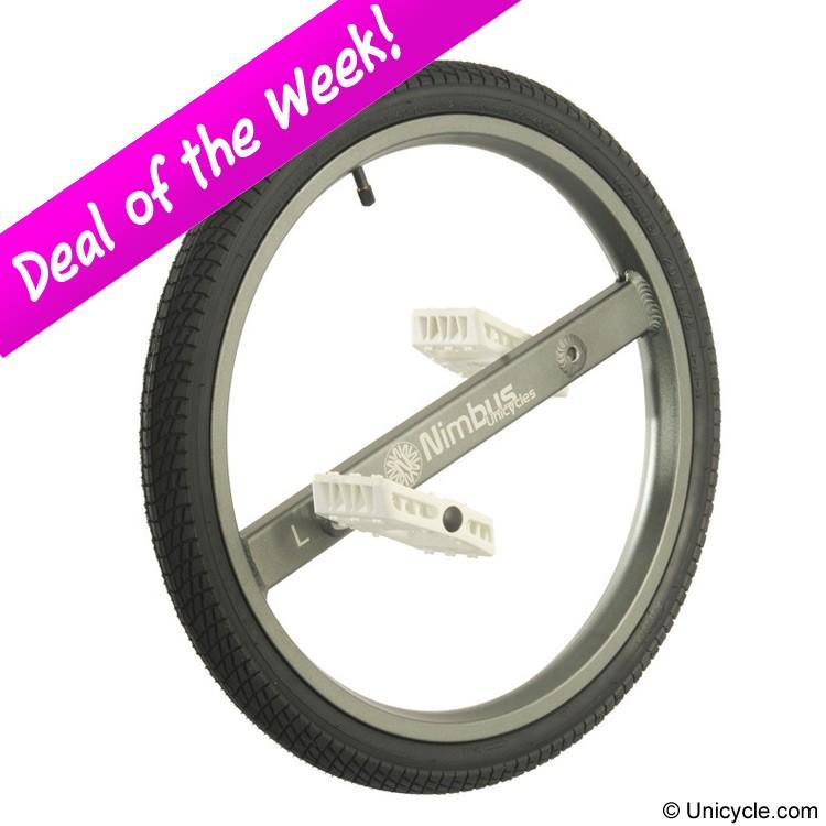 dealoftheweek80